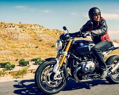 3 thói quen quản lý tài chính, tiết kiệm để mua xe – Better Biker #11