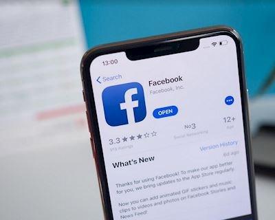 Facebook đang thử nghiệm tính năng xem ảnh mới anh em có nhận được cập nhật chưa?