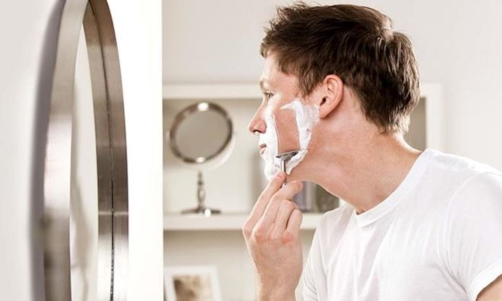4 loại dao cạo râu dành cho phái mạnh được khuyên dùng