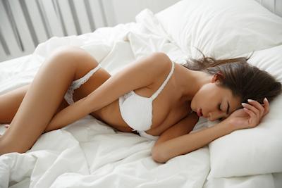 Những ao ước thầm kín của phụ nữ trong tình dục mà không dám nói ra