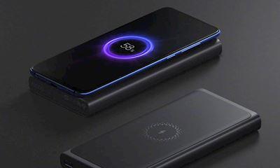 Xiaomi tung sạc không dây 'chất như nước cất' cho Mi 9 khiến iFan thẫn thờ