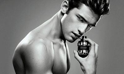 Tìm được ngay mùi nước hoa dành riêng cho bản thân chỉ với 3 bước