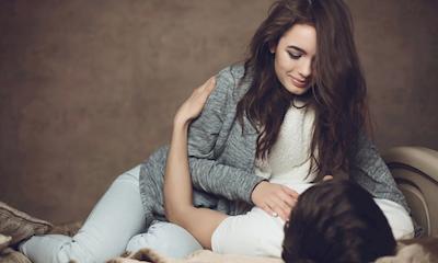 """Muốn quan hệ thật """"mượt"""", hãy hỏi bạn tình 8 câu hỏi này"""