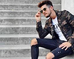 9 dấu hiệu cho thấy bạn là người biết cách mặc đẹp