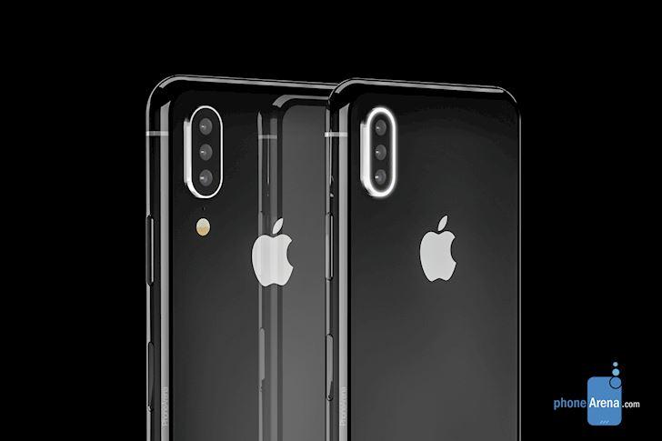 Ý tưởng iPhone 11