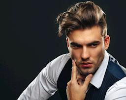 NGHĐ BẢNH: Bỏ ngay 7 thói quen xấu nếu muốn sở hữu mái tóc bồng bềnh và dày dặn