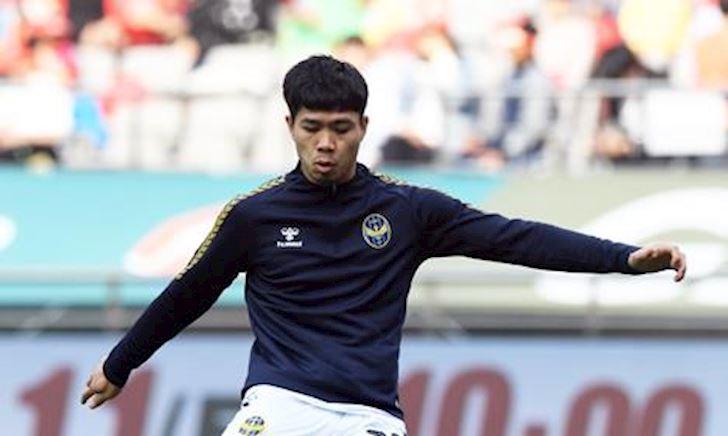 Kết quả FC Seoul vs Incheon United (0-0): Đội Công Phượng chấm dứt chuỗi trận thua