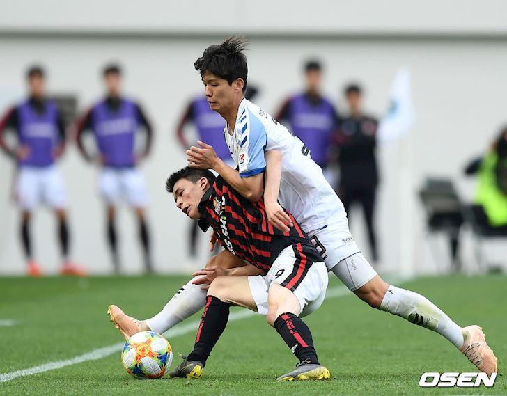 Ket-qua-Fc-Seoul-vs-Incheon-United-(0-0)-doi-cong-phuong-chan-dung-chuoi-tran-thua-anh 1