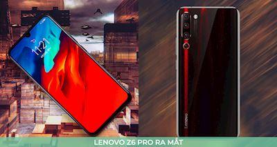 Xuất hiện kẻ thay thế hoàn hảo Huawei P30 Pro cho tín đồ thích chụp ảnh