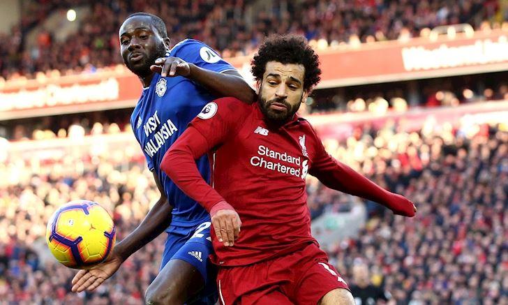 Nhận định Liverpool vs Huddersfield: Cuộc chiến không cân sức