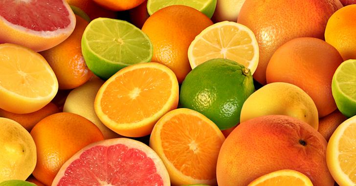 12 loại thực phẩm tăng sức đề kháng để phòng bệnh khi chuyển mùa