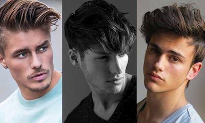 5 điều kiện cần có để sở hữu mái tóc hấp dẫn trong mắt phái nữ