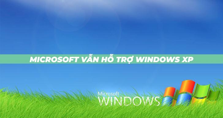 Microsoft tung cảnh báo tái xuất hiện mã độc tống tiền nguy hiểm như WannaCry, ảnh hưởng cả hệ điều hành cũ