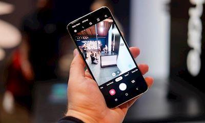 Top ứng dụng biến smartphone thành công cụ đa năng phục vụ cuộc sống
