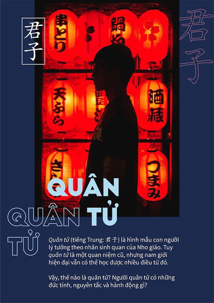 nam-gioi-song-the-nao-la-mot-nguoi-dan-ong-chuan-A-Dong-3