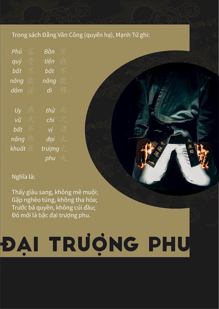 nam-gioi-song-the-nao-la-mot-nguoi-dan-ong-chuan-A-Dong-4