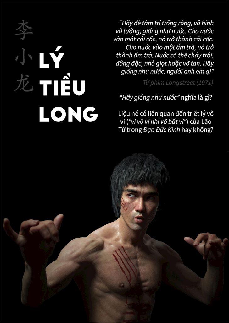 nam-gioi-song-the-nao-la-mot-nguoi-dan-ong-chuan-A-Dong-5