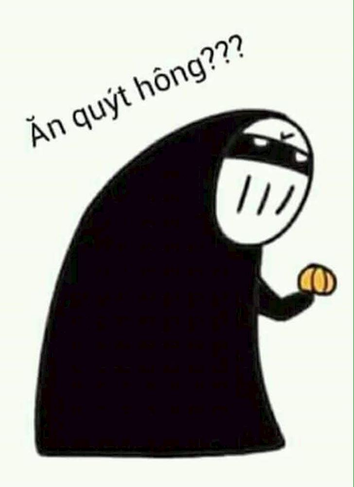 Tong hop nhung tac pham LMHT day y nghia cua hoa sy K emon