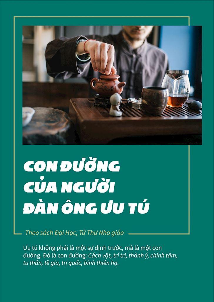 nam-gioi-song-the-nao-la-mot-nguoi-dan-ong-chuan-A-Dong-6