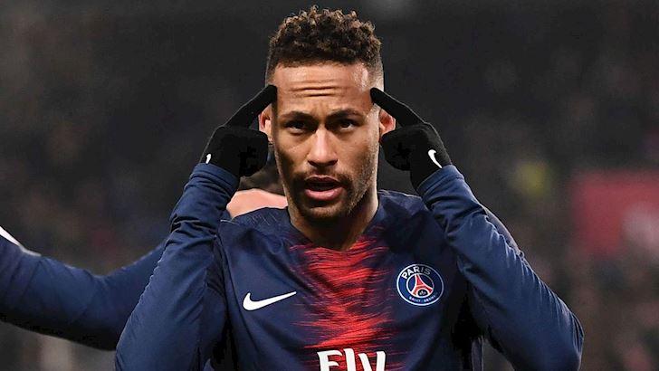 Lo 5 dieu kien giup Real kich no sieu bom tan Neymar anh 1