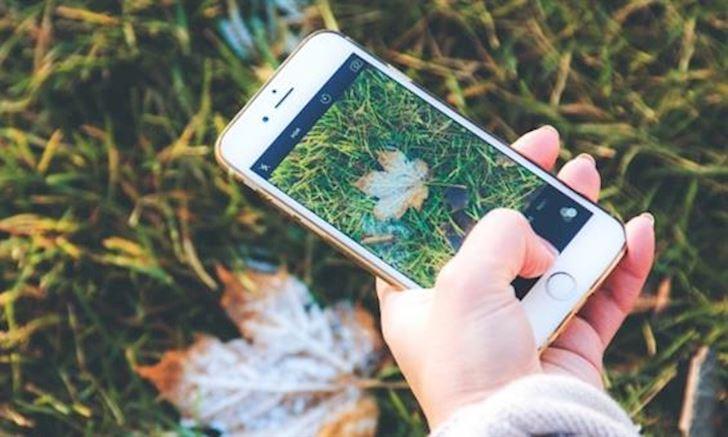 2 cách cắt video trên iPhone đơn giản và nhanh chóng nhất mà nhiều người chưa biết