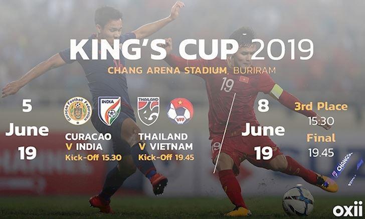 kings-cup-2019-ve-tran-thai-lan-vs-viet-nam-re-bat-ngo-hinh 3