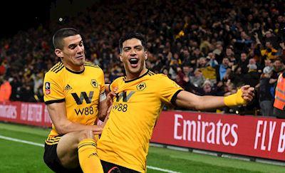 Chủ Trung Quốc giúp Wolverhampton đi vào lịch sử bóng đá Anh