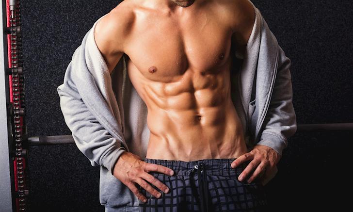 Đàn ông tập gym nên chọn quần lót thế nào để bảo vệ 'cậu nhỏ' an toàn?