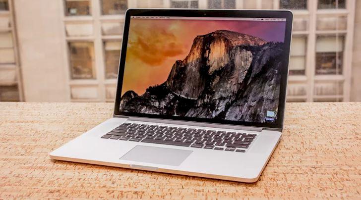 macbook-pro-15-inch-co-nguy-co-chay-no-anh-em-len-website-kiem-tra-va-doi-gap-1