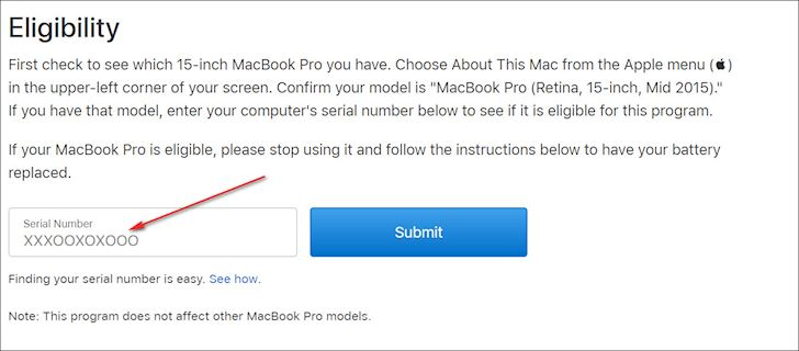 macbook-pro-15-inch-co-nguy-co-chay-no-anh-em-len-website-kiem-tra-va-doi-gap-2