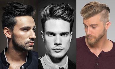 Kiểu tóc bạn chọn tiết lộ gì về TÍNH CÁCH của bạn