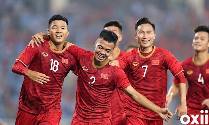 Nhận định U23 Việt Nam vs U23 Myanmar: Vắng thầy Park vẫn thắng