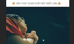 Fans kêu gọi HAGL 'chơi chết bỏ' Hà Nội FC