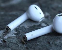 Apple sản xuất AirPods tại Việt Nam, cắt giảm ảnh hưởng từ Trung Quốc