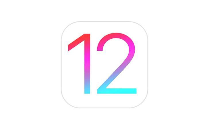 Apple chinh thuc tung ra iOS 12 4 cung hang loat ban cap nhat 4