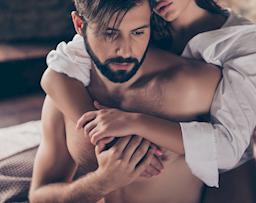 4 dấu hiệu chứng tỏ anh em đang bị phụ nữ xem thường