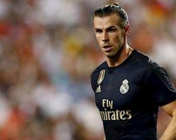 Chuyển nhượng ngày 29/7: Biến lớn vụ Gareth Bale sang Trung Quốc