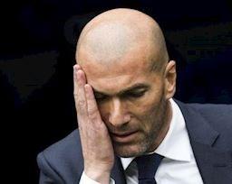 Zidane cập nhật lần cuối về sự vụ Gareth Bale