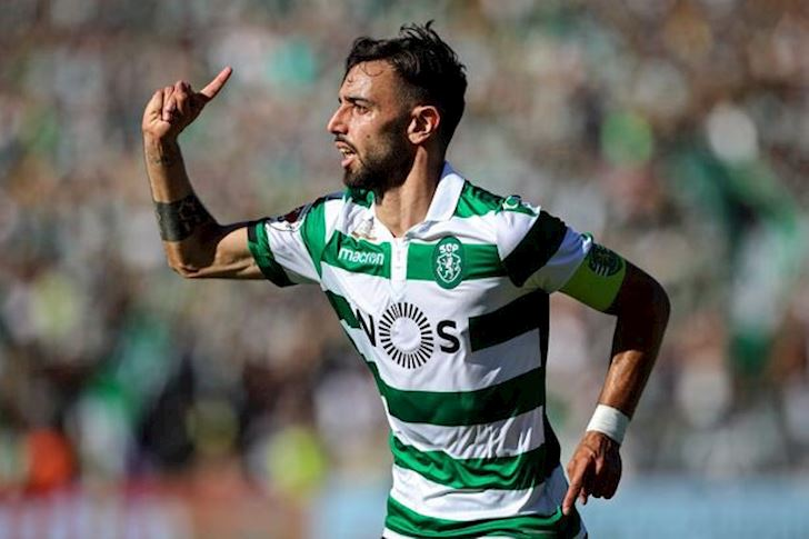 bruno-fernandes-gia-nhap-mu-voi-muc-luong-gay-soc-anh-2