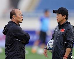 Tuyển Việt Nam nhập tịch cầu thủ: Cuộc chơi giờ mới vui!