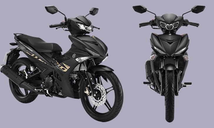 Yamaha Exciter – quyet tam doi tem khong doi mau 2