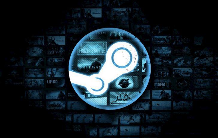 Loi Zero day tren ung dung Steam anh huong moi nguoi dung Windows 1