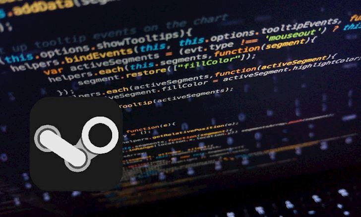 Lỗi 'Zero day' trên ứng dụng Steam ảnh hưởng mọi người dùng Windows