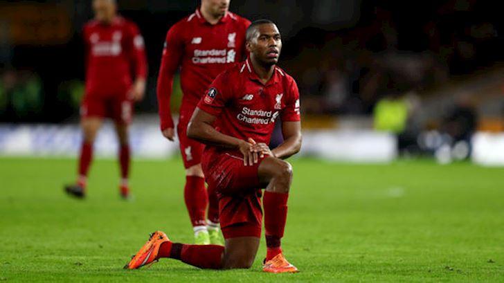 Chuyen nhuong ngay 14/8: MU mua sao nhi Liverpool, Atletico co tan binh anh 3