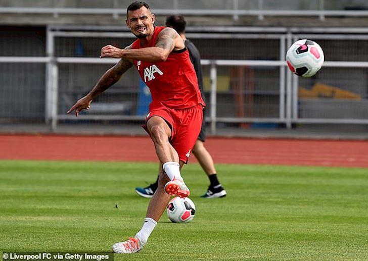 Chuyen nhuong ngay 14/8: MU mua sao nhi Liverpool, Atletico co tan binh anh 2