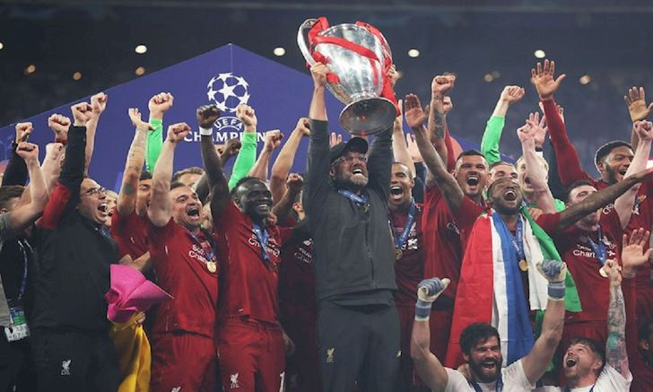 Doi hinh manh nhat khi Liverpool dau voi Chelsea anh 1