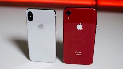 Cuối cùng iPhone cũng đã đến lúc khiến người ta đắn đo nên chọn dòng nào sẽ tốt hơn