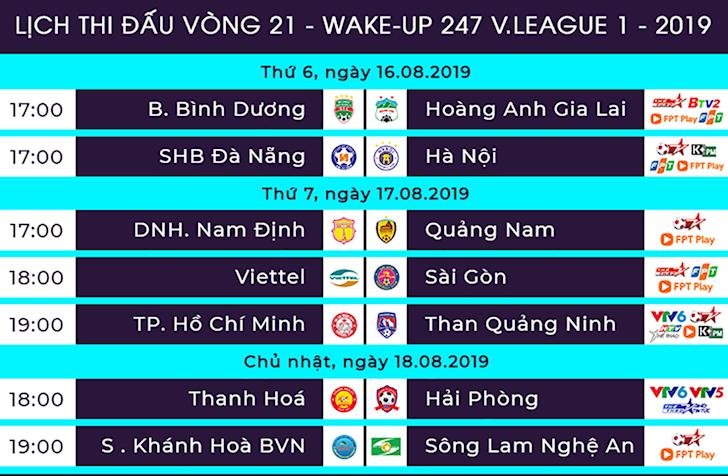 lich-thi-dau-vong-21-vleague-2019-kho-khan-doi-hagl-hinh-2