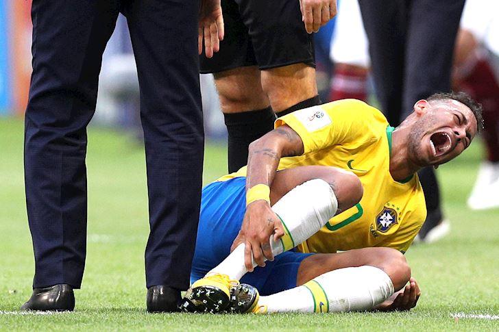 PSG-to-cao-Brazil-lam-hai-Neymar-anh-3