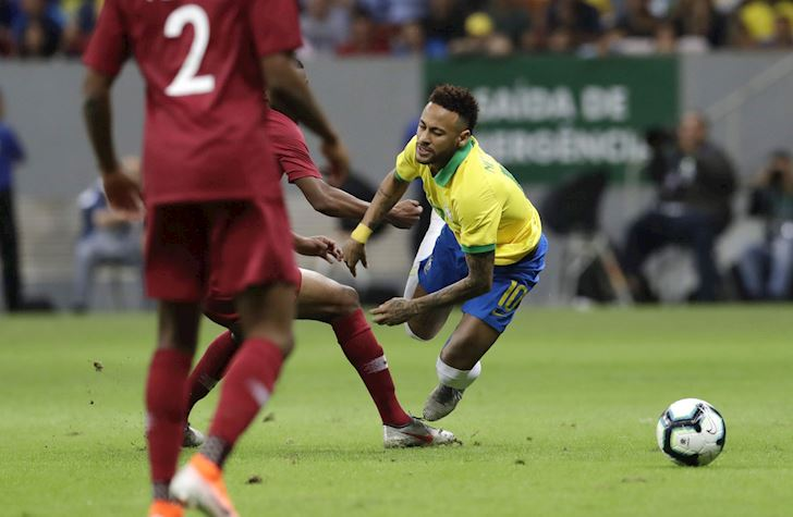 PSG-to-cao-Brazil-lam-hai-Neymar-anh-2